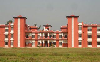 Sainik Awasiya Mahabidhyala